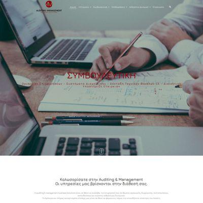 auditing-management.gr